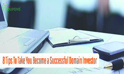 domain investor 8 tips for you