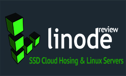 linode cloud hosting review