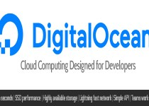 DigitalOcean Review 2017