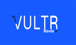 vultr vps review