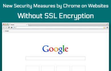 website-not-encryption