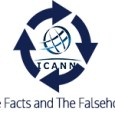 The upcoming ICANN transition: The facts and falsehoods