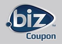 [Updated] GoDaddy .Biz domain coupon for just $0.99