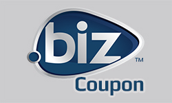 GoDaddy .Biz domain coupon for just $3.4/yr
