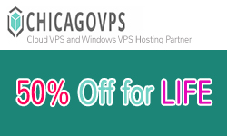 chicagovps-50off-coupon