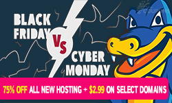 hostgator-cyber-monday-coupon