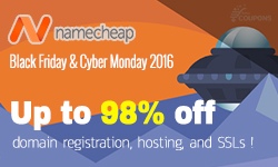 namecheap-blackfriday-2016-coupons