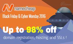 namecheap-blackfriday-2016-coupons