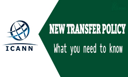 icann-transfer-policy-new-updated