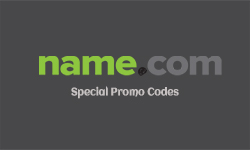 name.com special coupons
