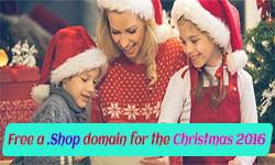 .shop free