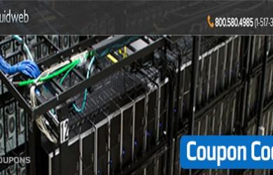liquidweb promo code