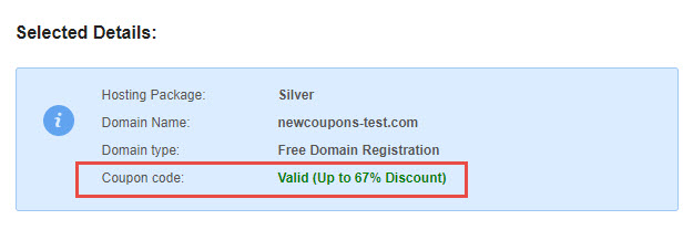 Hosting24 Coupon & Promo Codes 2019