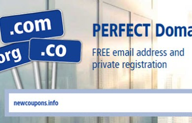 1and1 domain registration promotion