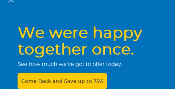 Save 75% All Web Hosting Plans From HostGator