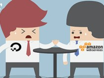 DigitalOcean vs AWS Comparison – Who is the Winner ?