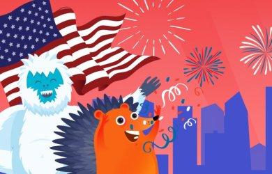 namecheap 2018 american dreams day deal