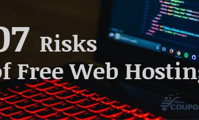 07 ricks of free web hosting