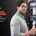 tiernet special website