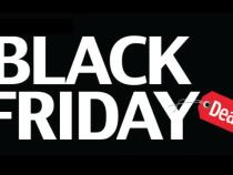 HawkHost Black Friday 2018 Deals – Discounts up to 70% Web Hosting