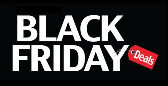 NameSilo Black Friday and Cyber Monday 2018 – Domains as low as $0.9 – Discounts on Renewal and Transfer.