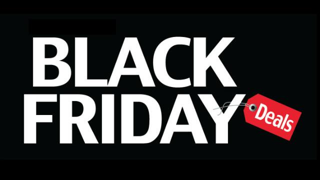 HawkHost Black Friday/Cyber Monday 2018 Deals - Up to 70% Off Web Hosting
