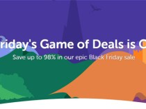 NameCheap Black Friday and Cyber Monday 2018 Deals