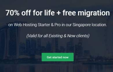 stablehost existing customers 70 off web hosting for life