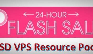 SUPREMEVPS SSD VPS RESOURCE POOLS IN CHICAGO