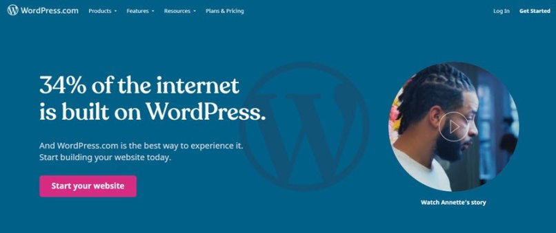 WordPress.Com Coupon - Get 15% Off On Any Paid Plans