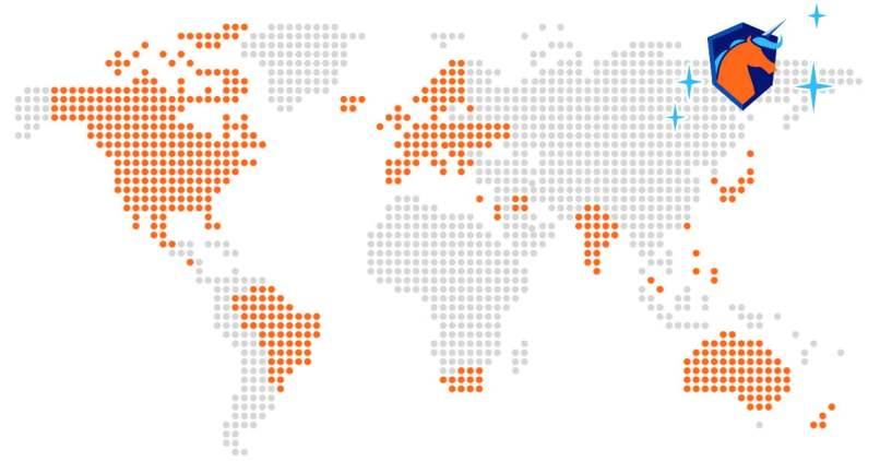 NameCheap VPN Coupon - Free Trial On December 2019