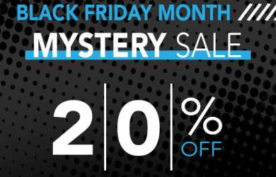 stacksocial blackfriday and cyber monday 2019 sales