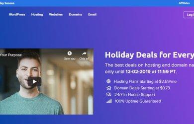 dreamhost 54 off web hosting