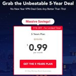 purevpn 5 year plan $0.99