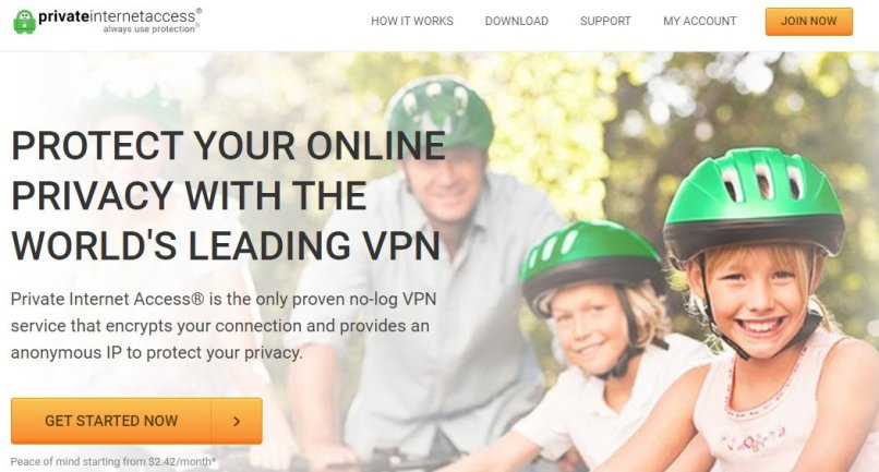 76% OFF | $29 Private Internet Access Promo Code April 2020