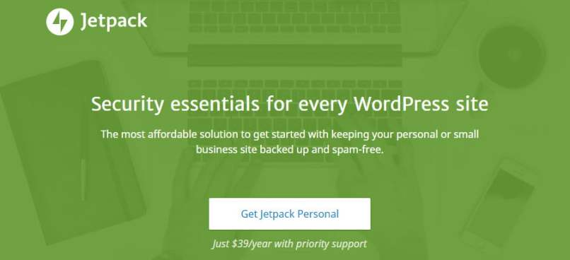 70% OFF WordPress Jetpack Coupon Code On February 2020