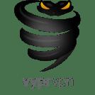 81% OFF VyprVPN Premium Discount Code On September 2020
