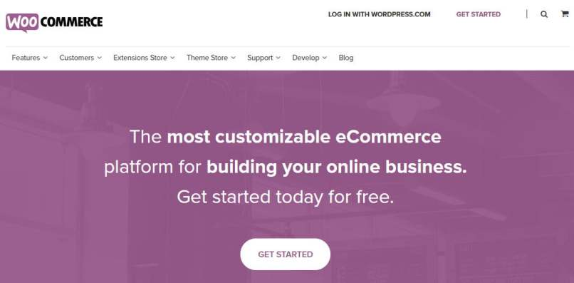 40% OFF WooCommerce Promo Code For May 2021