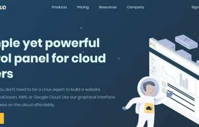 runcloud discount coupon code