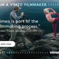 50% OFF Vimeo Promo Code - Free Premium On June 2020