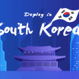 Vultr opens South Korea data center