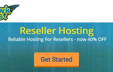 hawkhost reseller coupon