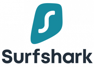 Surfshark 24 Months Subscription For $59.76 + 4 Month Free