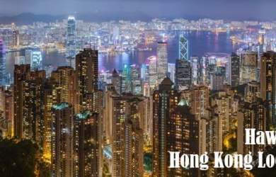 hawkhost hongkong coupon