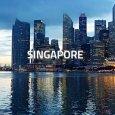 hostus singapore vps offer
