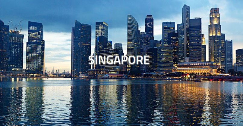 HostUS Singapore KVM VPS Specials - Starts From $24/Yr