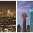 HostUS Los Angeles Dallas Offer