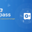 enpass discount coupon code