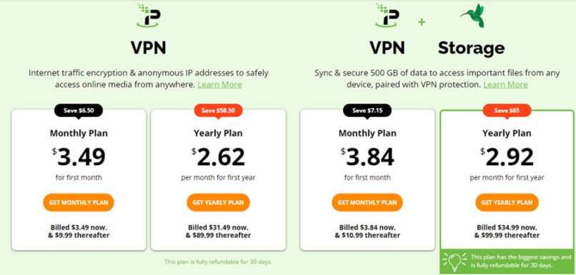 80% OFF IPVanish Coupon & Promo Code On April 2021