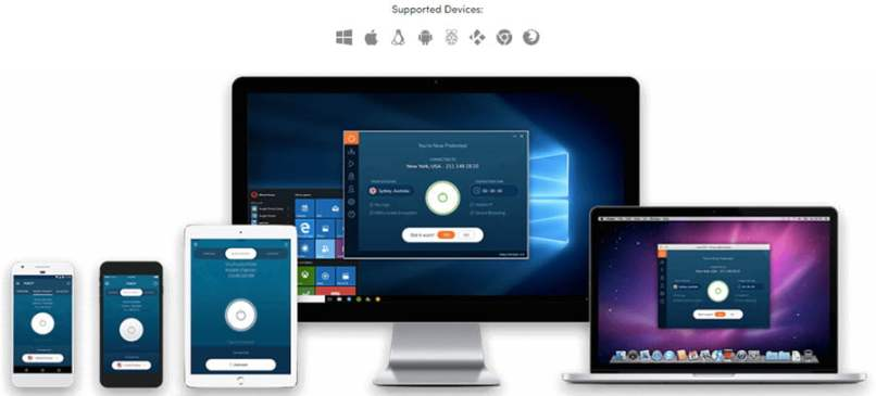 86% OFF | $80 Ivacy VPN 3 Year Deal On March 2021